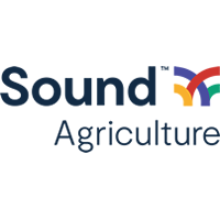 Sound Agriculture
